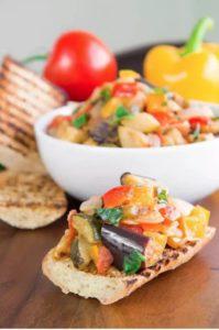VEGAN POINT - trova il tuo bar, pizzeria e ristorante vegano – alimentazione vegana