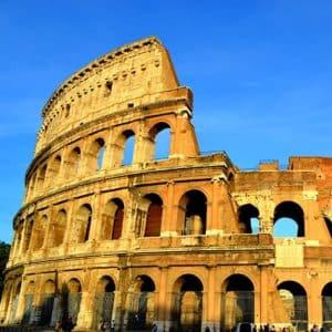 Roma Colosseo - VEGAN POINT - trova il tuo bar, pizzeria e ristorante vegano – alimentazione vegana