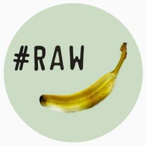 #Raw – Firenze