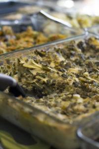Giumella - Sano, vegano, toscano