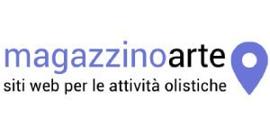 Magazzino Arte